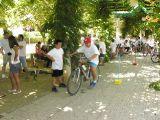 FIESTAS 2010. DÍA DE LA BICICLETA.17 DE JULIO_308