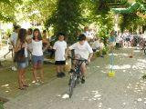 FIESTAS 2010. DÍA DE LA BICICLETA.17 DE JULIO_310