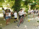 FIESTAS 2010. DÍA DE LA BICICLETA.17 DE JULIO_311