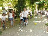 FIESTAS 2010. DÍA DE LA BICICLETA.17 DE JULIO_312