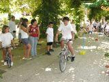 FIESTAS 2010. DÍA DE LA BICICLETA.17 DE JULIO_313