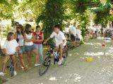 FIESTAS 2010. DÍA DE LA BICICLETA.17 DE JULIO_315