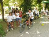 FIESTAS 2010. DÍA DE LA BICICLETA.17 DE JULIO_316