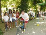 FIESTAS 2010. DÍA DE LA BICICLETA.17 DE JULIO_317