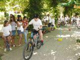 FIESTAS 2010. DÍA DE LA BICICLETA.17 DE JULIO_318