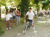 FIESTAS 2010. DÍA DE LA BICICLETA.17 DE JULIO_319