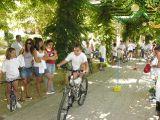 FIESTAS 2010. DÍA DE LA BICICLETA.17 DE JULIO_321