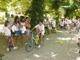 FIESTAS 2010. DÍA DE LA BICICLETA.17 DE JULIO_322