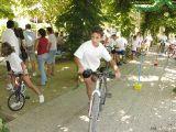 FIESTAS 2010. DÍA DE LA BICICLETA.17 DE JULIO_323