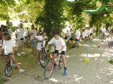 FIESTAS 2010. DÍA DE LA BICICLETA.17 DE JULIO_324