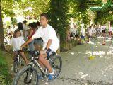 FIESTAS 2010. DÍA DE LA BICICLETA.17 DE JULIO_325