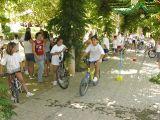 FIESTAS 2010. DÍA DE LA BICICLETA.17 DE JULIO_326