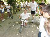 FIESTAS 2010. DÍA DE LA BICICLETA.17 DE JULIO_327