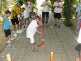 FIESTAS 2010. DÍA DE LA BICICLETA.17 DE JULIO_328