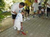 FIESTAS 2010. DÍA DE LA BICICLETA.17 DE JULIO_330