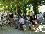 FIESTAS 2010. DÍA DE LA BICICLETA.17 DE JULIO_331