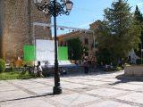 Fiestas de la Malena 2010- Concurso de pintura y comienzo de fiestas_122