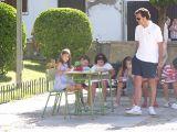 Fiestas de la Malena 2010- Concurso de pintura y comienzo de fiestas_126