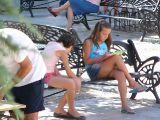 Fiestas de la Malena 2010- Concurso de pintura y comienzo de fiestas_132