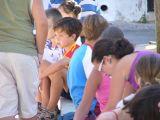 Fiestas de la Malena 2010- Concurso de pintura y comienzo de fiestas_135