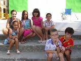Fiestas de la Malena 2010- Concurso de pintura y comienzo de fiestas_153