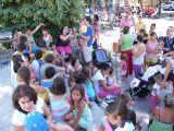 Fiestas de la Malena 2010- Concurso de pintura y comienzo de fiestas_155