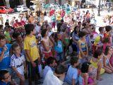 Fiestas de la Malena 2010- Concurso de pintura y comienzo de fiestas_162