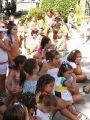 Fiestas de la Malena 2010- Concurso de pintura y comienzo de fiestas_166