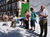Fiestas de la Malena 2010- Concurso de pintura y comienzo de fiestas_167