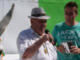 Fiestas de la Malena 2010- Concurso de pintura y comienzo de fiestas_174