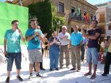Fiestas de la Malena 2010- Concurso de pintura y comienzo de fiestas_177