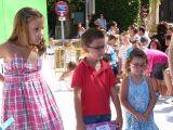 Fiestas de la Malena 2010- Concurso de pintura y comienzo de fiestas_180