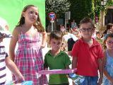 Fiestas de la Malena 2010- Concurso de pintura y comienzo de fiestas_181