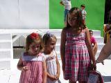 Fiestas de la Malena 2010- Concurso de pintura y comienzo de fiestas_188