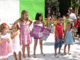 Fiestas de la Malena 2010- Concurso de pintura y comienzo de fiestas_189