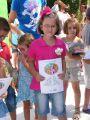 Fiestas de la Malena 2010- Concurso de pintura y comienzo de fiestas_200
