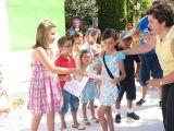 Fiestas de la Malena 2010- Concurso de pintura y comienzo de fiestas_201