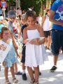 Fiestas de la Malena 2010- Concurso de pintura y comienzo de fiestas_203