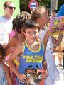 Fiestas de la Malena 2010- Concurso de pintura y comienzo de fiestas_213