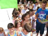 Fiestas de la Malena 2010- Concurso de pintura y comienzo de fiestas_215