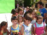 Fiestas de la Malena 2010- Concurso de pintura y comienzo de fiestas_216