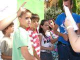 Fiestas de la Malena 2010- Concurso de pintura y comienzo de fiestas_220