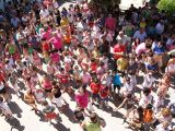 Fiestas de la Malena 2010- Concurso de pintura y comienzo de fiestas_221