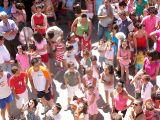 Fiestas de la Malena 2010- Concurso de pintura y comienzo de fiestas_222
