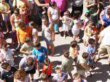 Fiestas de la Malena 2010- Concurso de pintura y comienzo de fiestas_223