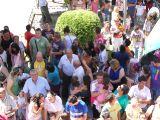 Fiestas de la Malena 2010- Concurso de pintura y comienzo de fiestas_224