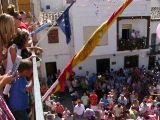 Fiestas de la Malena 2010- Concurso de pintura y comienzo de fiestas_225