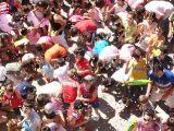 Fiestas de la Malena 2010- Concurso de pintura y comienzo de fiestas_226