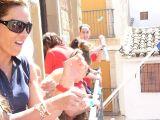 Fiestas de la Malena 2010- Concurso de pintura y comienzo de fiestas_227