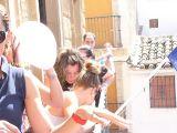 Fiestas de la Malena 2010- Concurso de pintura y comienzo de fiestas_228